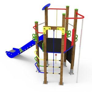 conjuntos-madera-Hexagono_