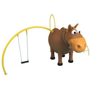 conjunto-animal-poliester_caballo
