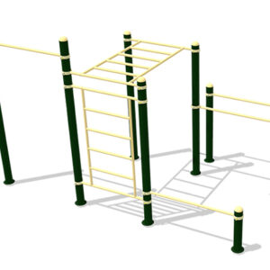 1gimnasia-aire-libre-biosaludables-workout11_b