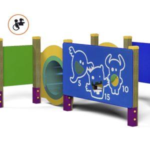 conjunto-madera-inclusivo_panel_interactivo_la_guarida