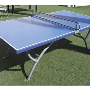 equipamiento_deportivo_ping-pong-BASIC