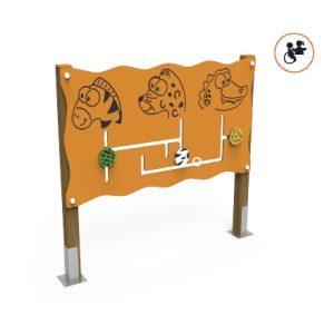 1-panel_inclusivo_selva