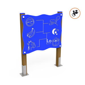 1-panel_inclusivo_senderos