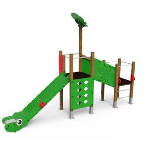 1conjunto-madera-SELVA3